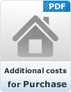 additional costs purchase