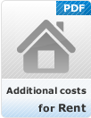 addtional costs rent