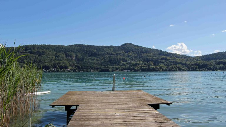Seeimmobilien Am Worthersee Und In Karnten Seidl Immobilien